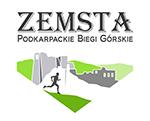 http://www.krosnobiega.pl/